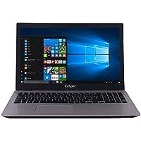Casper Nirvana F750.8550-8T65P-G-If 15.6 inç Dizüstü Bilgisayar Intel Core i7 8 GB 1000 GB NVIDIA GeForce Windows 10