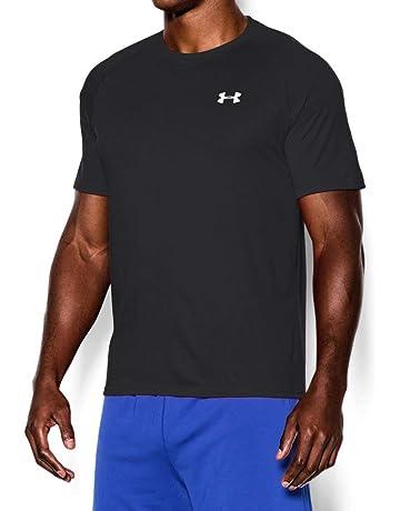 c52c44a7a Under Armour Men's Tech Short Sleeve T-Shirt