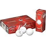 Callaway Chrome Soft 2016 Golf Balls