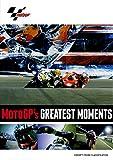 2012 MotoGP's Greatest Moments DVD