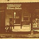 Tumbleweed Connection Original recording reissued, Original recording remastered Edition by John, Elton (1996) Audio CD