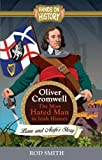 Oliver Cromwell: The Most Hated man in Ireland