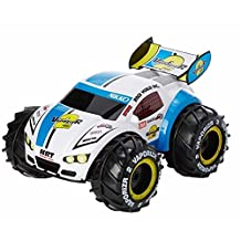 NIKKO RC Vaporizr 2 Car (Blue)