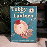 img - for Tubby and the Lantern book / textbook / text book