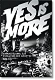 #8: Yes Is More: An Archicomic on Architectural Evolution
