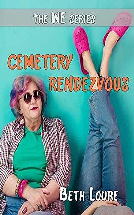 Cemetery Rendezvous