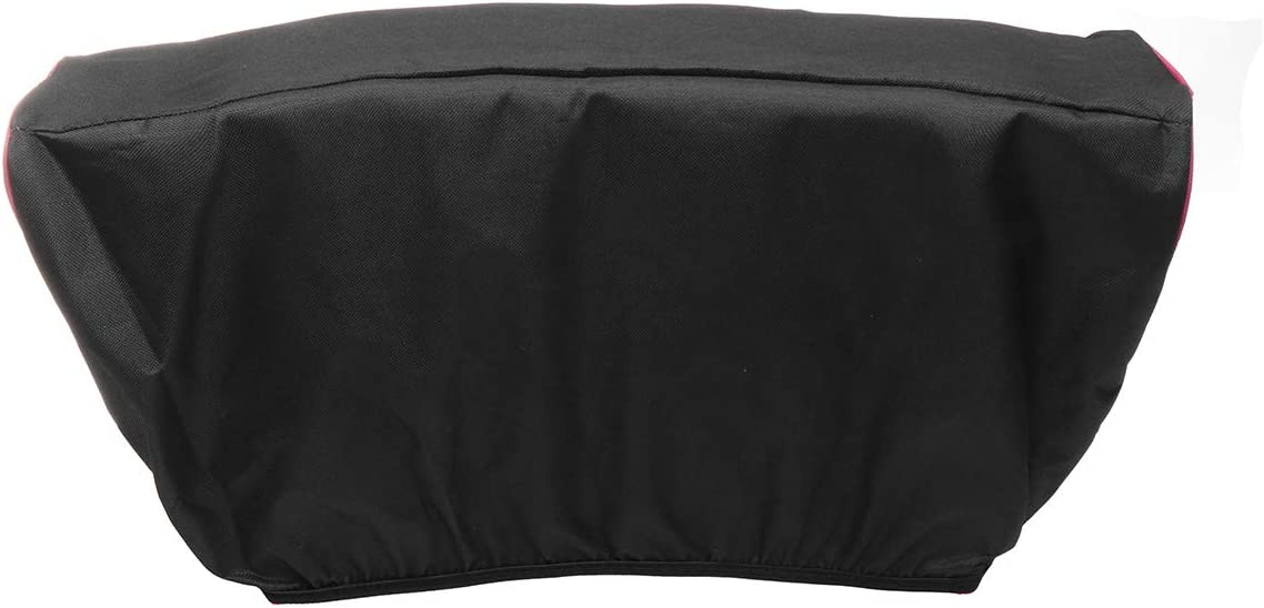 ILS 600D Waterproof Soft Winch Dust Cover Driver Recovery 5000-13000 lbs Capacity