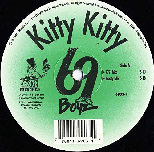 Save money kitty Max 57% OFF