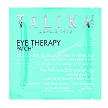 TALIKA Eye Therapy Patch 6pairs (Refill)