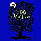 A Little Night Music (1973 Original Broadway Cast): more info