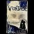 Wunder Volume One (Wunder Series Book 1)