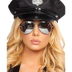 Police Sun Glasses