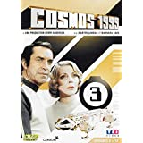 Cosmos 1999, volume 3 episodes 9-12