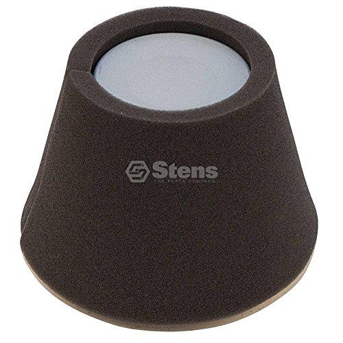 Stens 058-017 Subaru 207-32606-18 Air Filter Combo