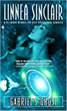 Gabriel's Ghost: A Novel (Dock Five Universe)