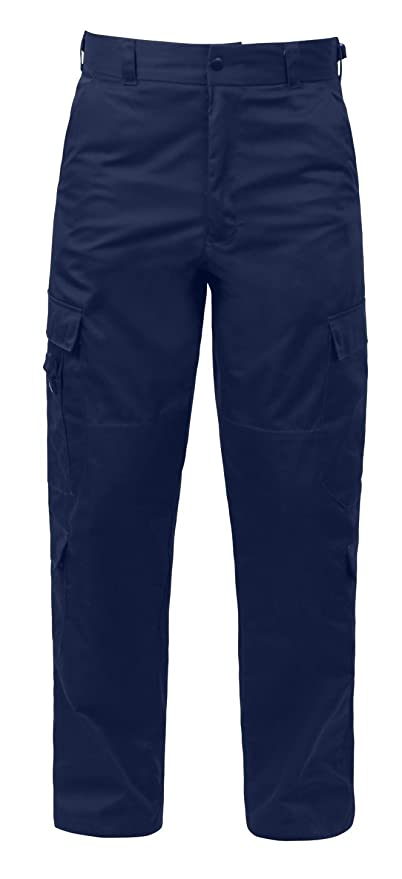 Image Unavailable. Image not available for. Color  Rothco EMT Pant d4d5d507d8e