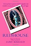 Redhouse, Lury Margud, 1482509830