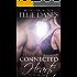 Connected Hearts, Vol. 4: An Alpha Billionaire Romance (The Matchmaker 2 Series)