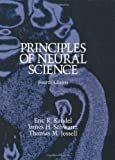 Principles of Neural Science 4th (fourth) Edition by Kandel, Eric, Schwartz, James, Jessell, Thomas published by McGraw-Hill Medical (2000)