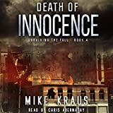 : Death of Innocence: Surviving the Fall - Book 4