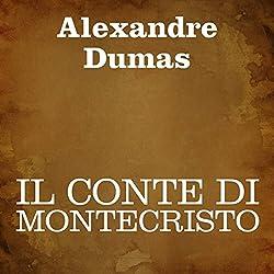 Il conte di Montecristo [The Count of Monte Cristo]