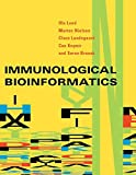 Image de Immunological Bioinformatics (Computational Molecular Biology)