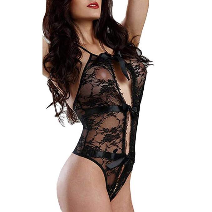 7af8ec167d8f YOYOGO ☆Ropa Interior Mujer Sexy Conjuntos Tallas Grandes Moda Sexy ...