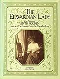 Edwardian Lady: Life of Edith Holden