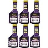 Royal Purple 01600 Purple Ice Radiator Coolant