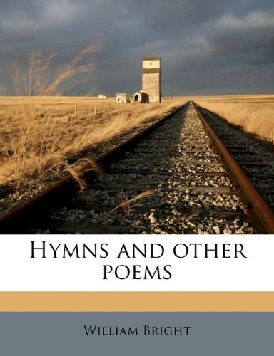Download Hymns and other poems pdf epub