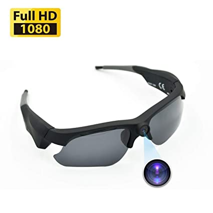 a0fc5d58d5c Amazon.com   Sunglasses Camera