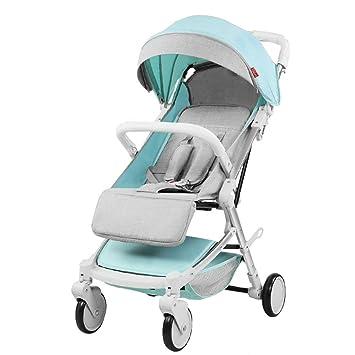 Amazon.es: Carro de bebé ligero . Sillones de la tienda del ...