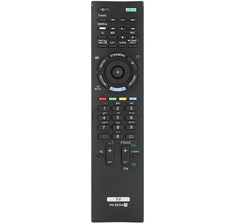 Mando a distancia de repuesto para Sony RM-ED044 RMED044: Amazon.es: Electrónica