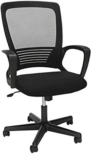 HON Mesh High-Back Task Chair