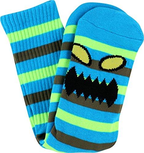 Toy Machine Monster Socks - 7