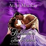 Highlander in Her Dreams | Allie Mackay