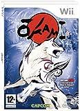 Okami (Wii)