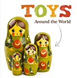 Toys Around the World