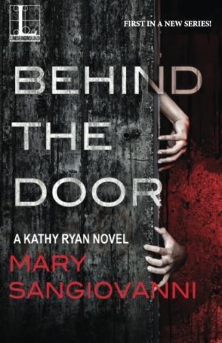 Behind the Door