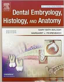 ISBN 13: 9781437717303