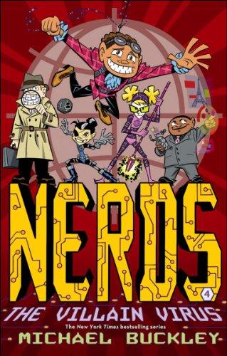 the-villain-virus-nerds-book-4