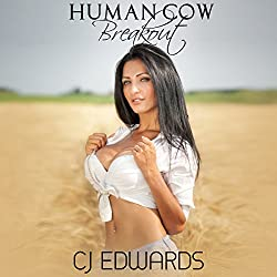 Human Cow - Breakout