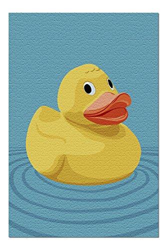 Top 8 best rubber ducks 1000 pieces for 2020