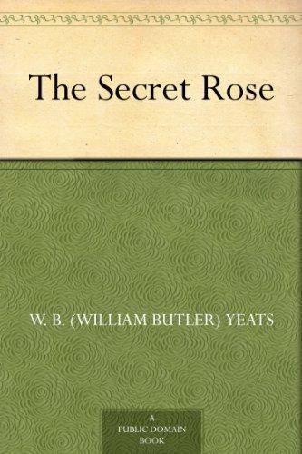 (The Secret Rose)