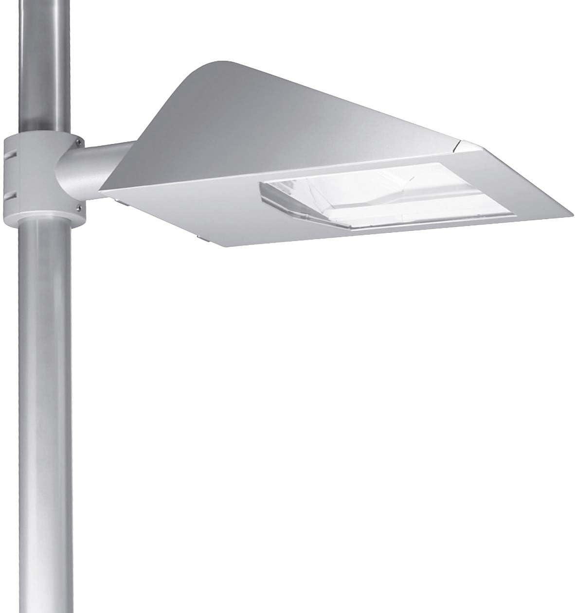 Philips PLS faro luz DGP333# 38572600 CDM-T150W/830 ICORSI Mini 300 Stealth foco/faro 8690653385726: Amazon.es: Electrónica