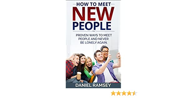 sr people meet