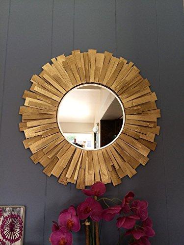 sunburst-round-handmade-wall-mirror-gold-24