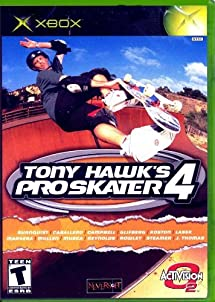 how much money does tony hawk have