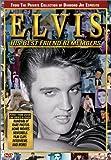 Music : Elvis - His Best Friend Remembers