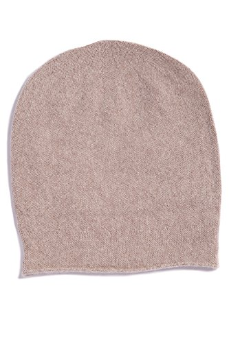 Fishers Finery Cashmere Newport Ultimate